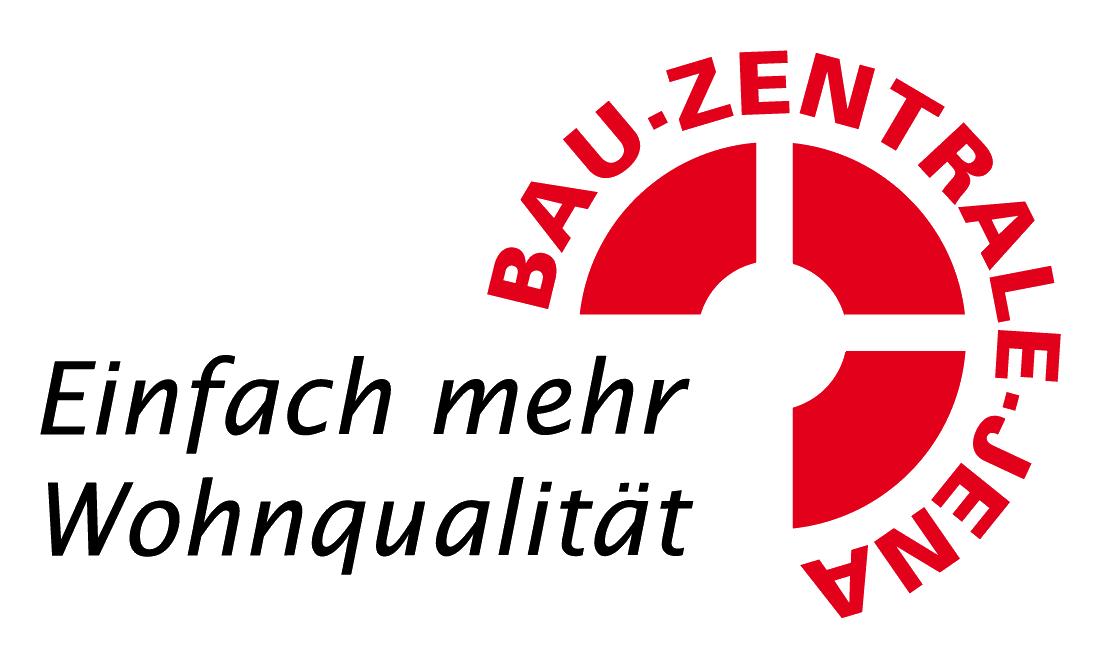 Bauzentrale Logo