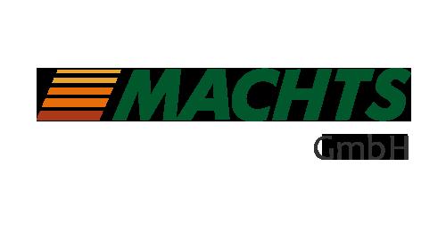 Machts GmbH