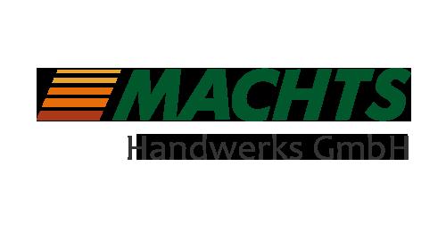 MACHTS Handwerks GmbH