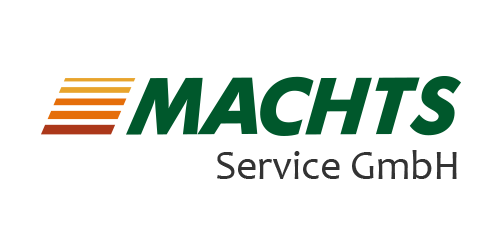 MACHTS Service GmbH